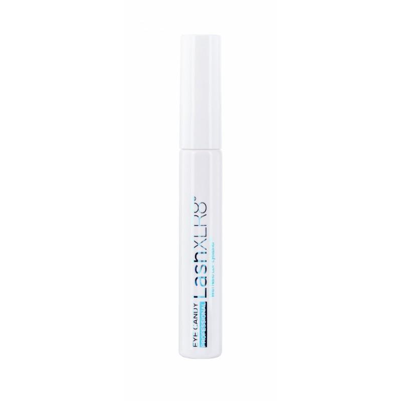 Eye Candy Lash XLR8 Eye Lash Maximiser Serum