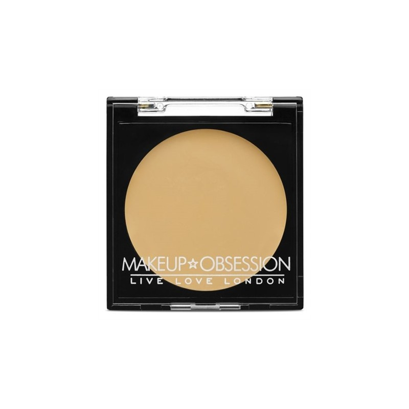 Makeup Obsession Contour Cream C112 Banana