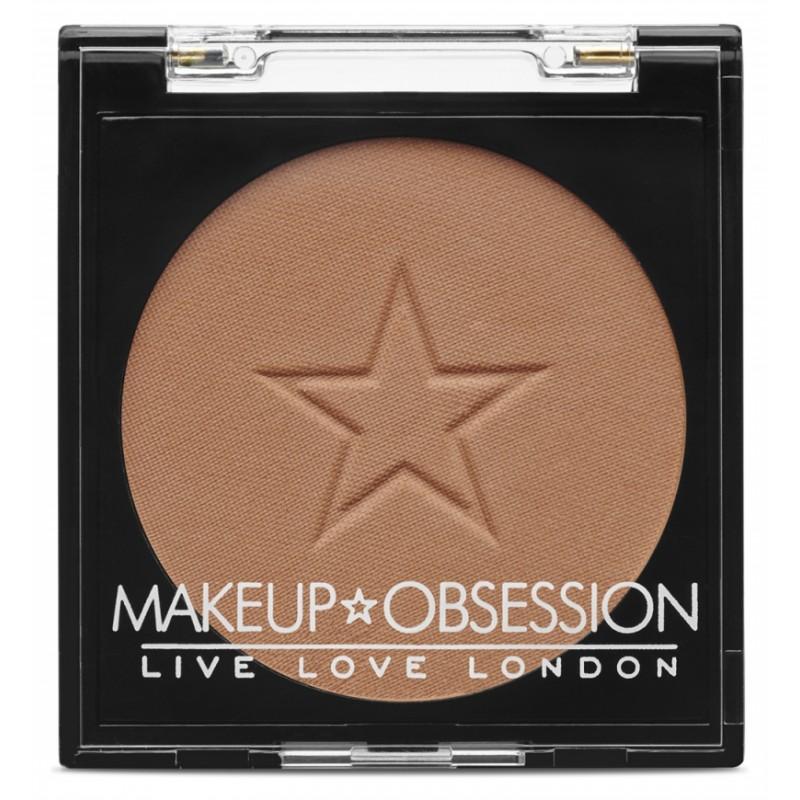 Makeup Obsession Blush B111 Glow