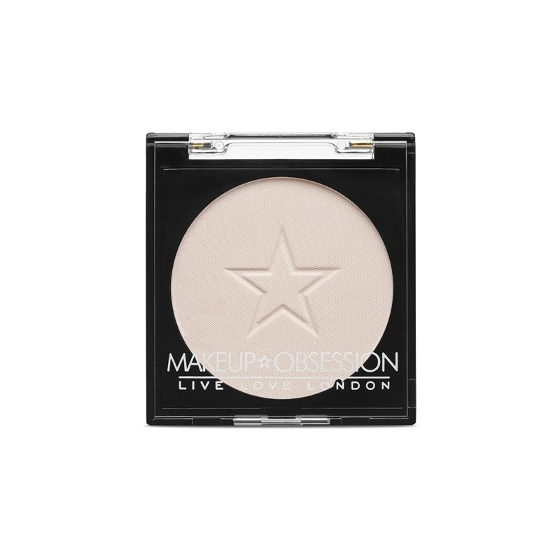 Makeup Obsession Contour Powder C101 Fair