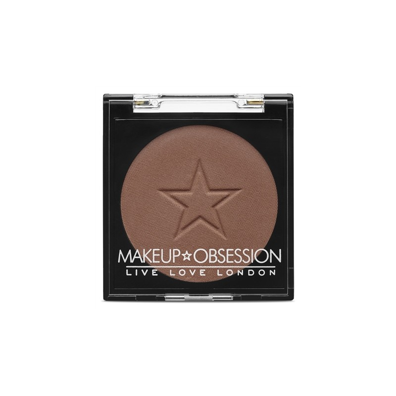 Makeup Obsession Contour Powder C103 Light Medium
