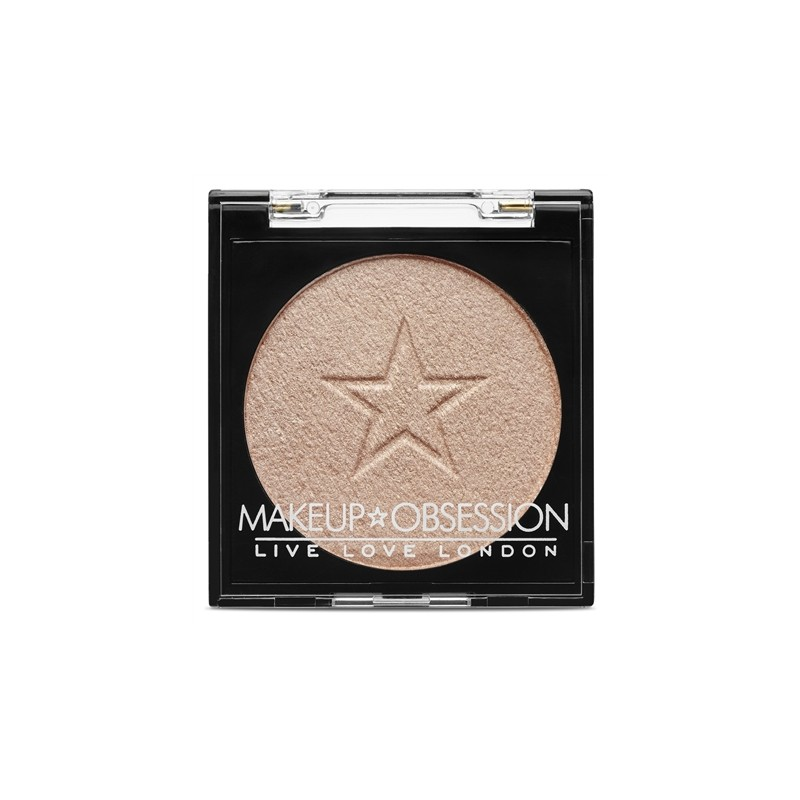 Makeup Obsession Highlighter H103 Bronze