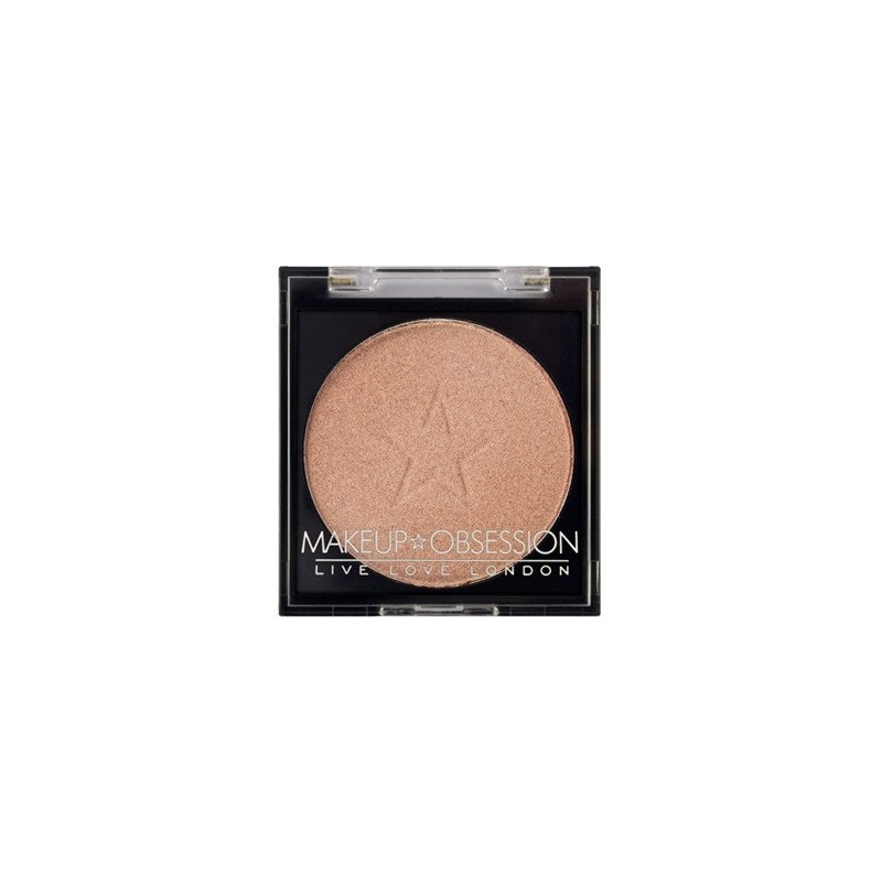 Makeup Obsession Highlighter H107 Mars