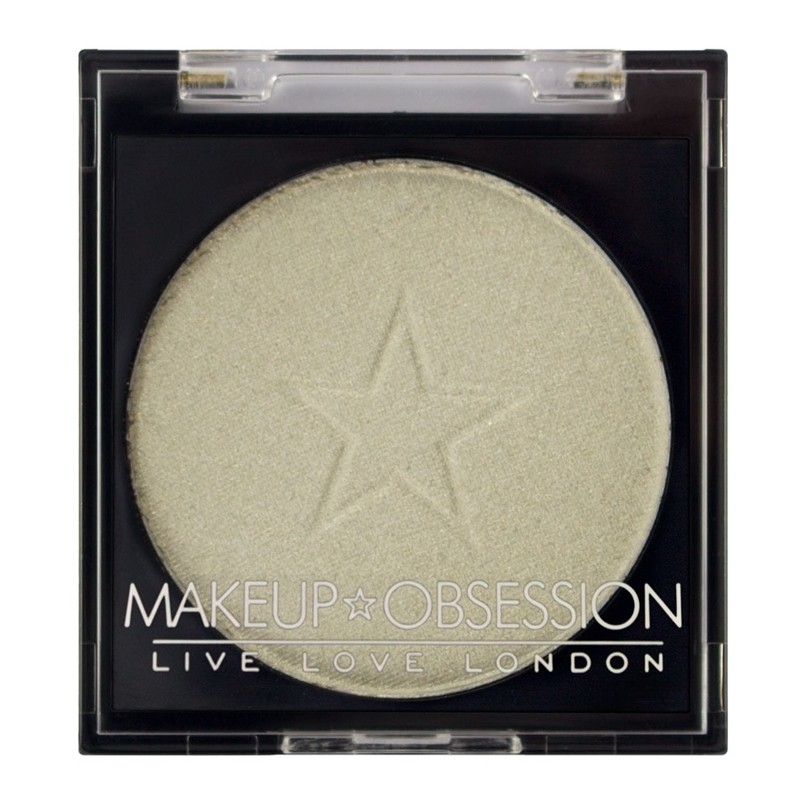 Makeup Obsession Highlighter H108 Ice