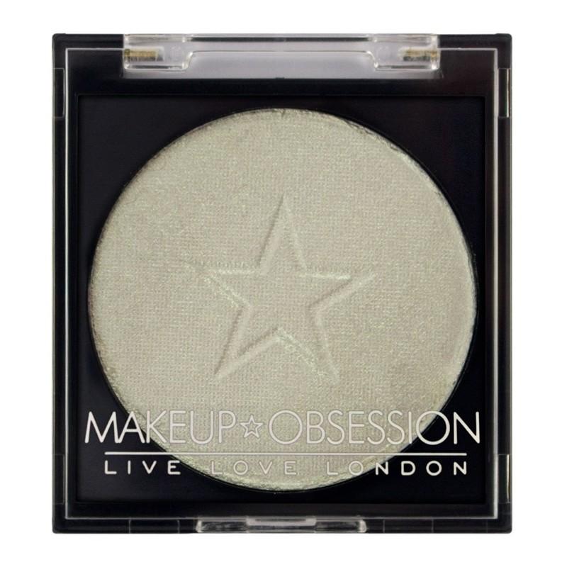 Makeup Obsession Highlighter H109 Pop