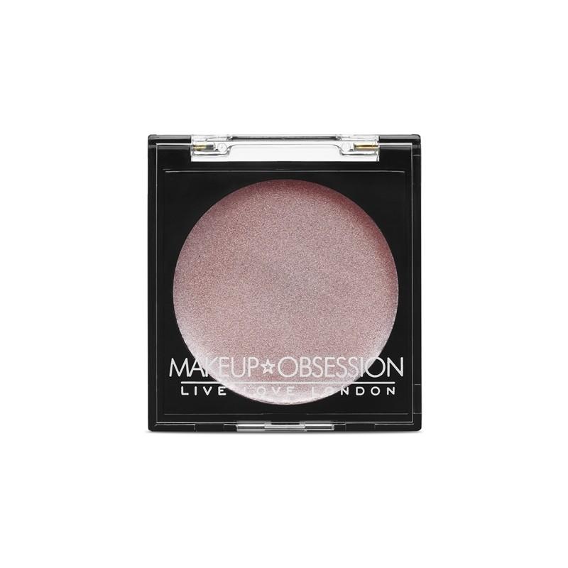 Makeup Obsession Strobe Balm S104 Radiance