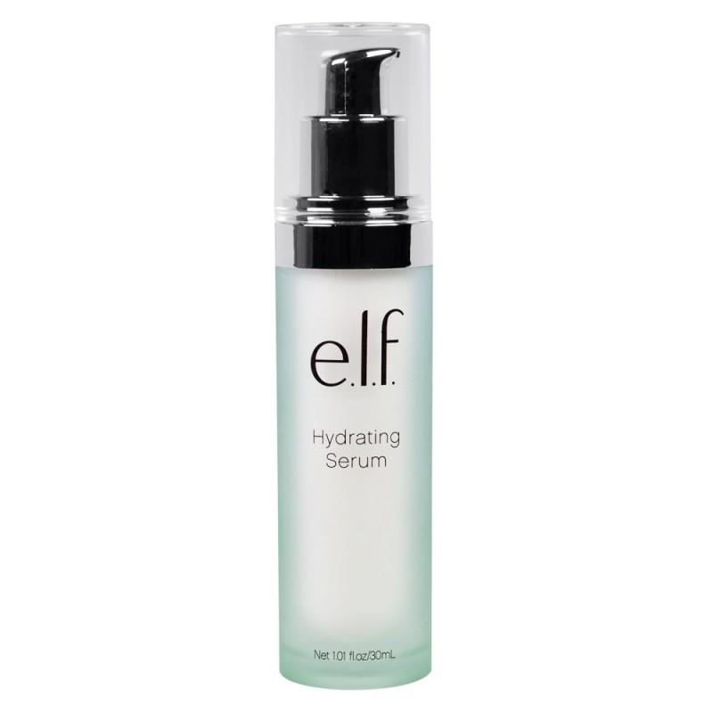 elf  Hydrating Serum