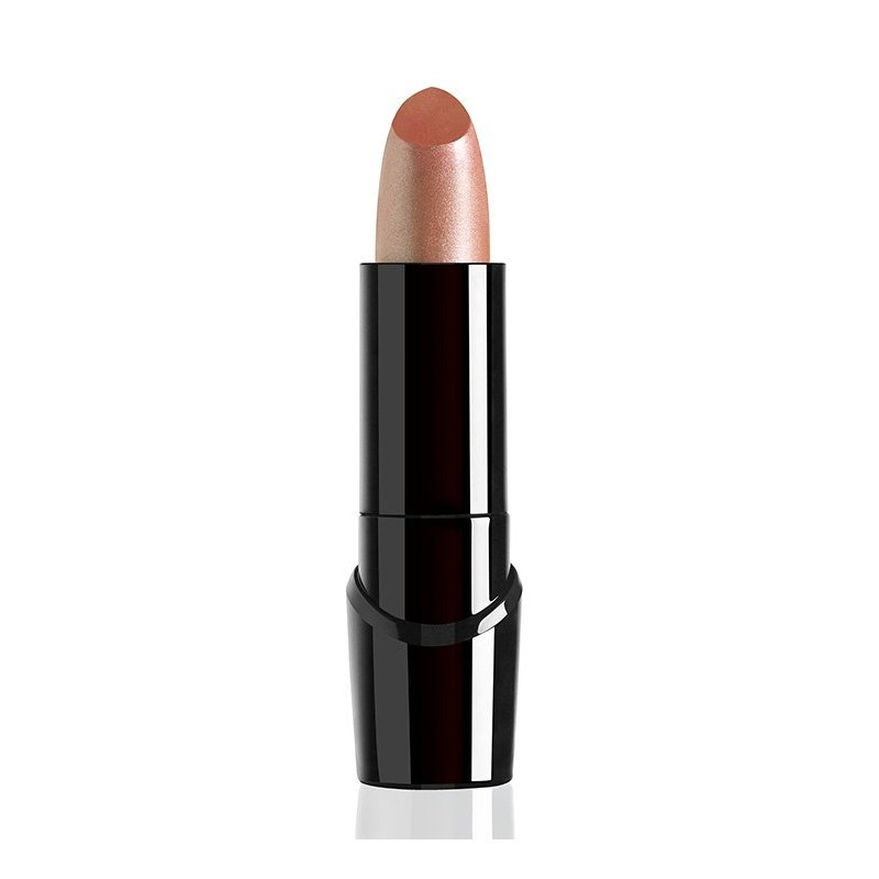 Wet 'n Wild Silk Finish Lipstick Breeze