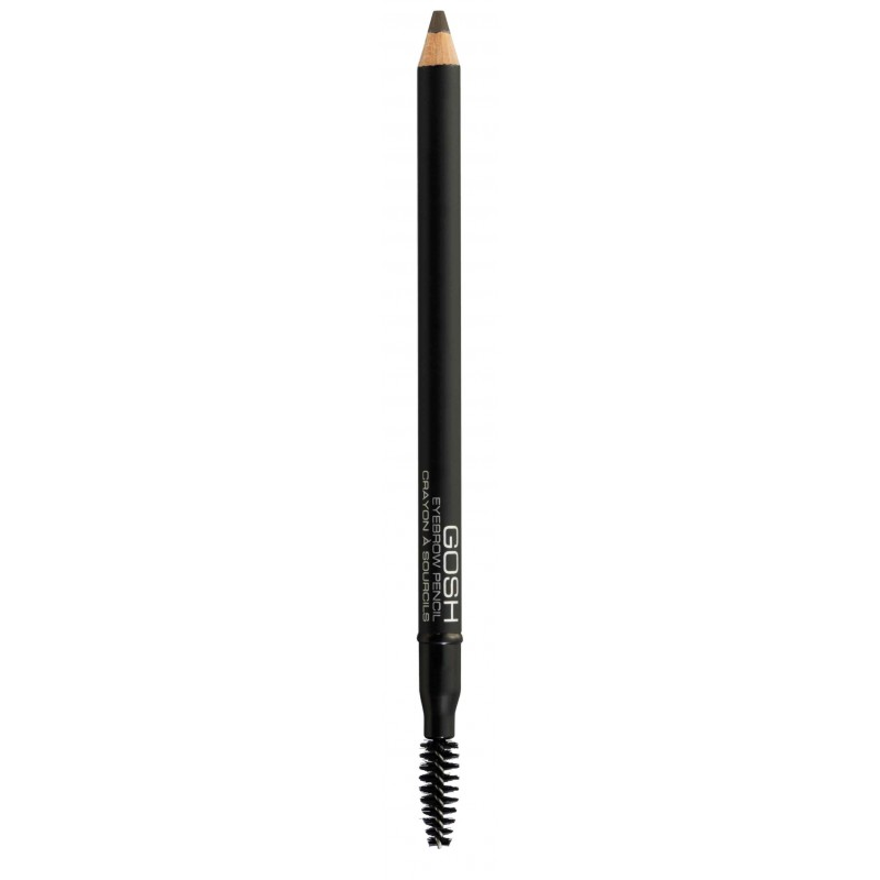 GOSH Eyebrow Pencil Brown