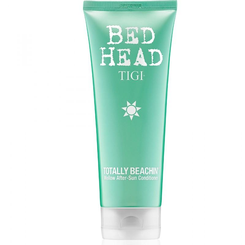 Tigi Bed Head Totally Beachin' Mellow After Sun Conditioner