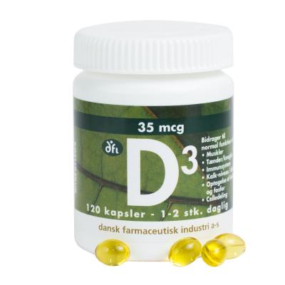 billige vitaminpiller