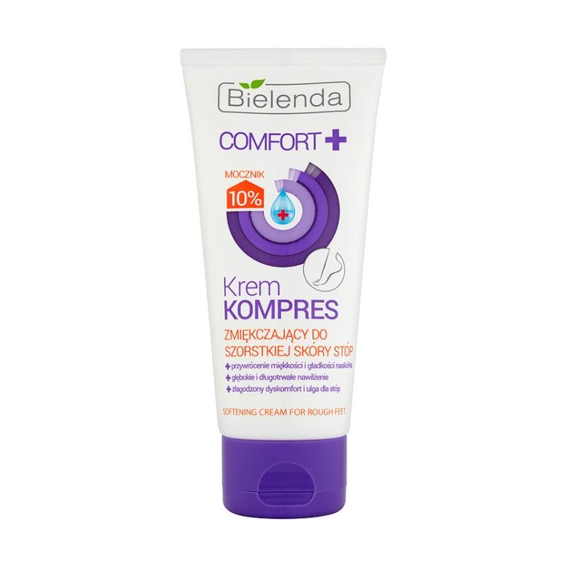 Bielenda Comfort+ Softening Foot Cream