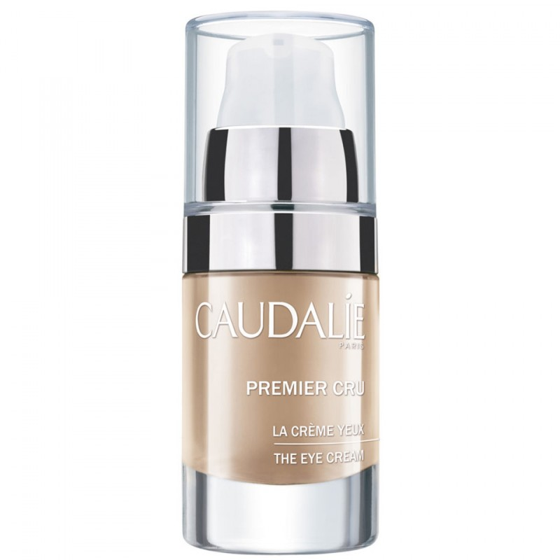 Caudalie Premier Cru The Eye Cream