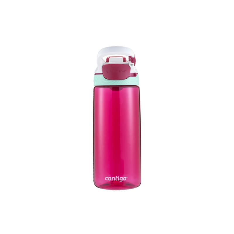 Contigo Courtney Water Bottle Sangria