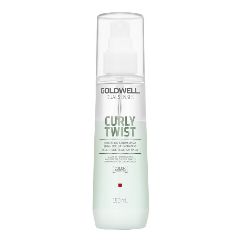 Goldwell Dualsenses Curly Twist Serum Spray