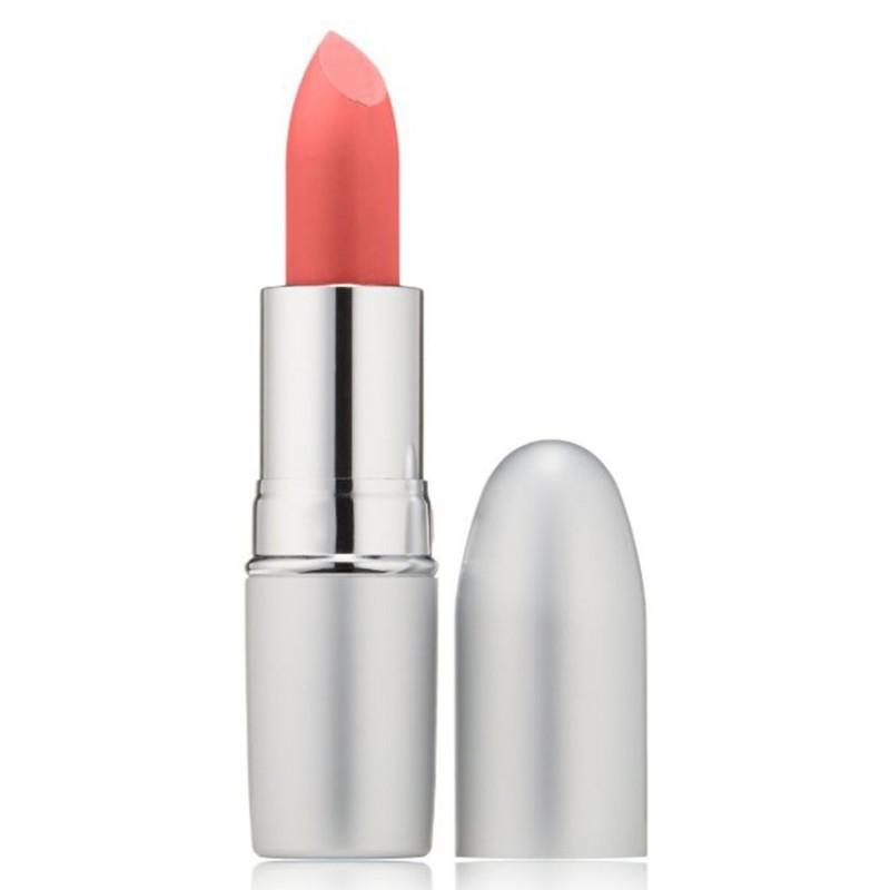 The Balm Girls Lipstick Ima Goodkisser