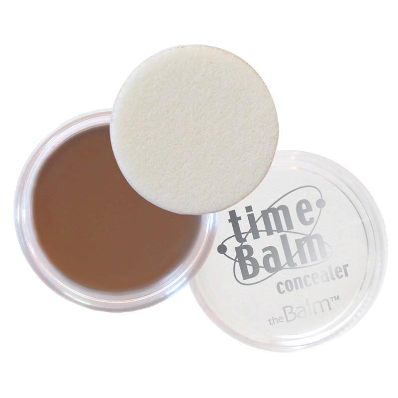 The Balm TimeBalm Concealer After Dark