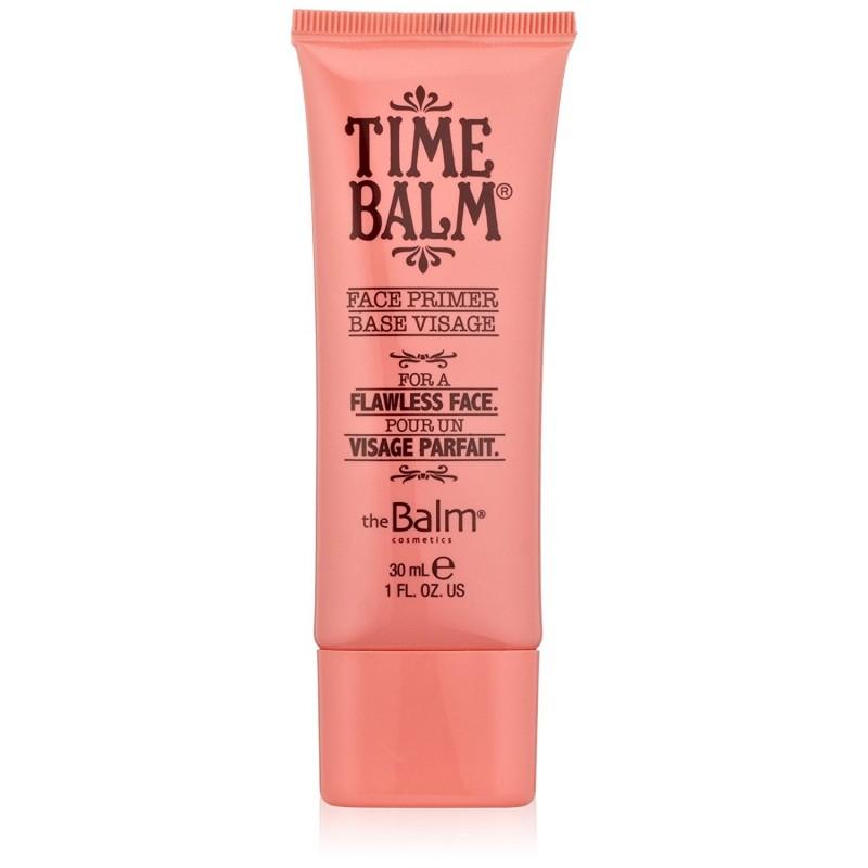 The Balm TimeBalm Face Primer