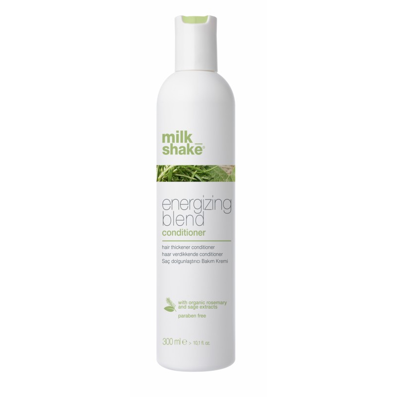 Milkshake Energizing Blend Conditioner