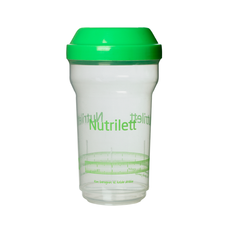 nutrilett ready to drink