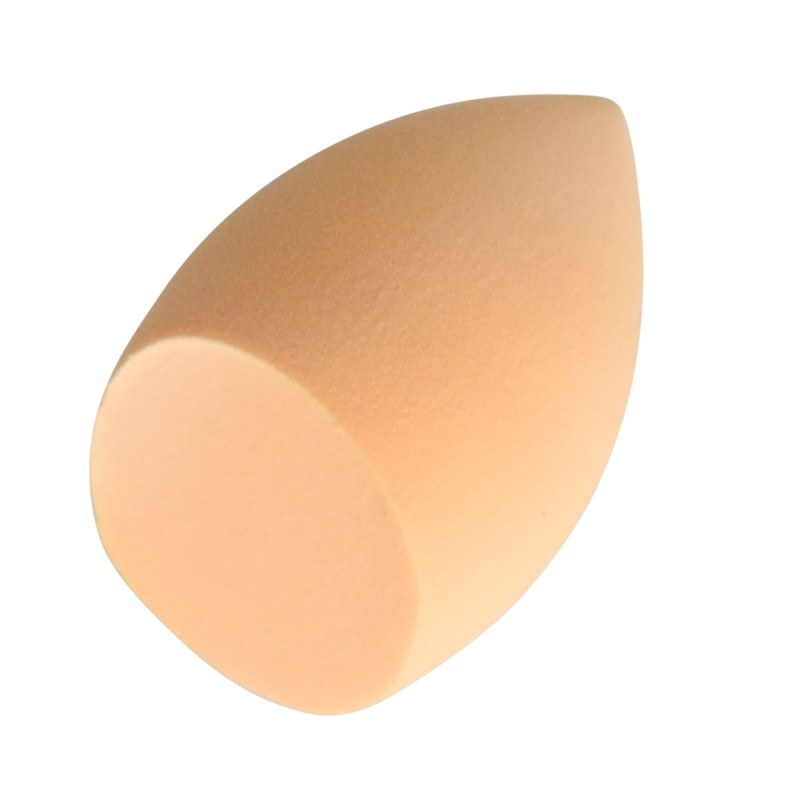 Basics Miracle Complexion Sponge Nude