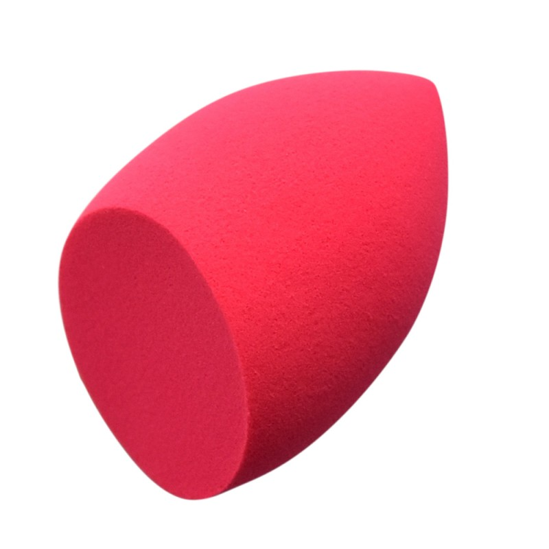 Basics Miracle Complexion Sponge Pink