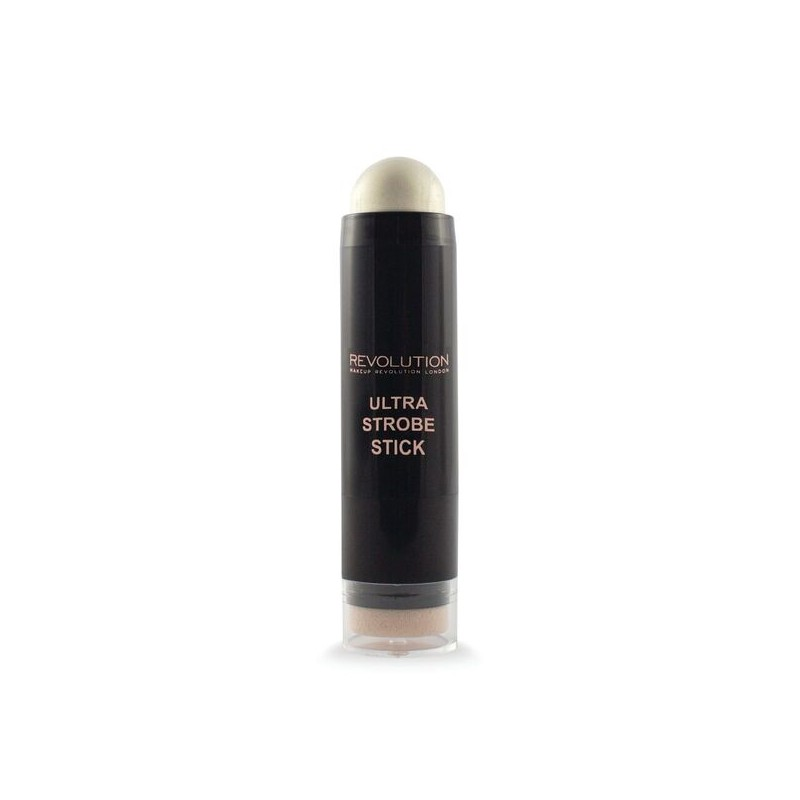Revolution Makeup Ultra Strobe Stick Hypnotic