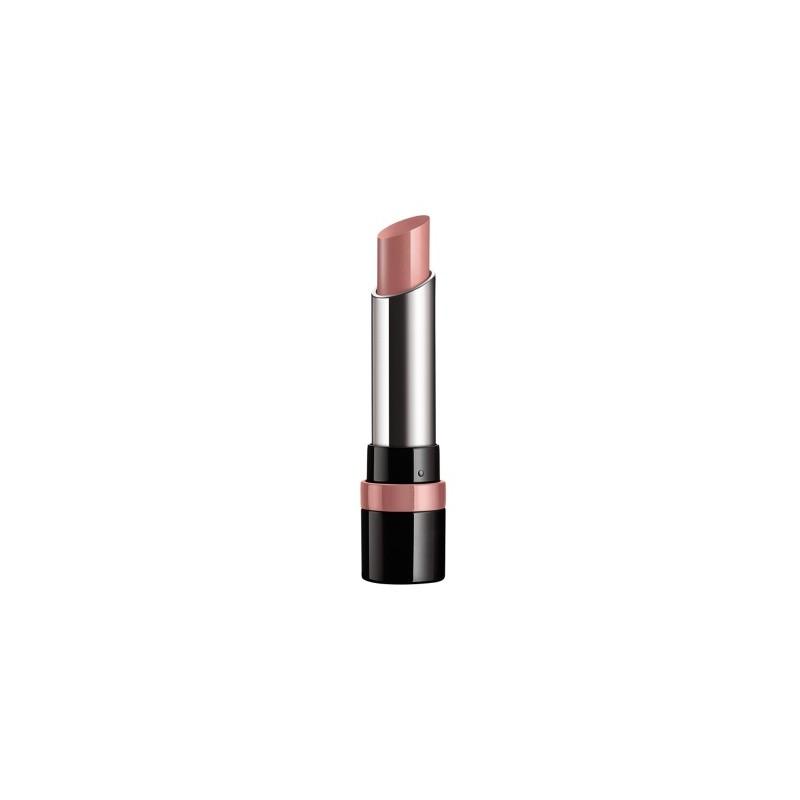 Rimmel The Only One Lipstick 210 Mauve-Ment
