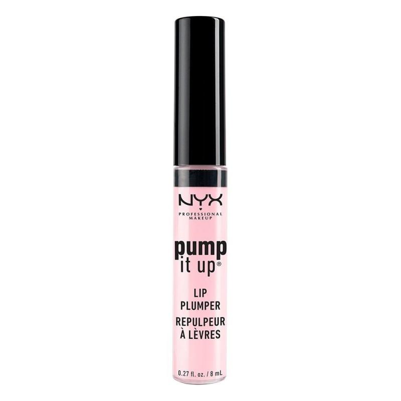 NYX Pump It Up Lip Plumper 04 Pamela
