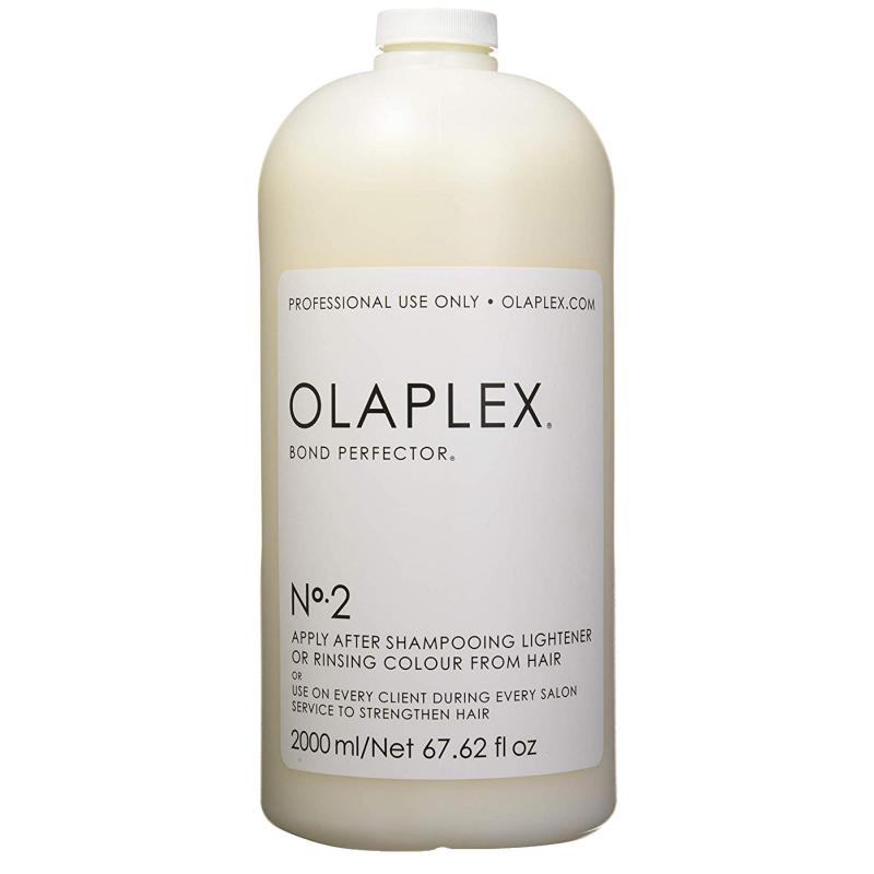 Olaplex Bond Perfector No.2