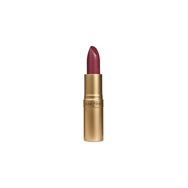 Jane Iredale PureMoist Lip Colour Rose