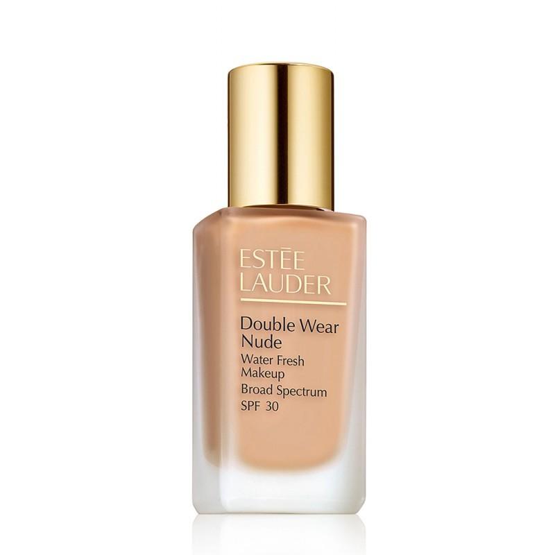 Estée Lauder Double Wear Nude Water Fresh Foundation 1N2 Ecru