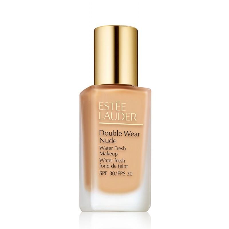 Estée Lauder Double Wear Nude Water Fresh Foundation 1W2 Sand
