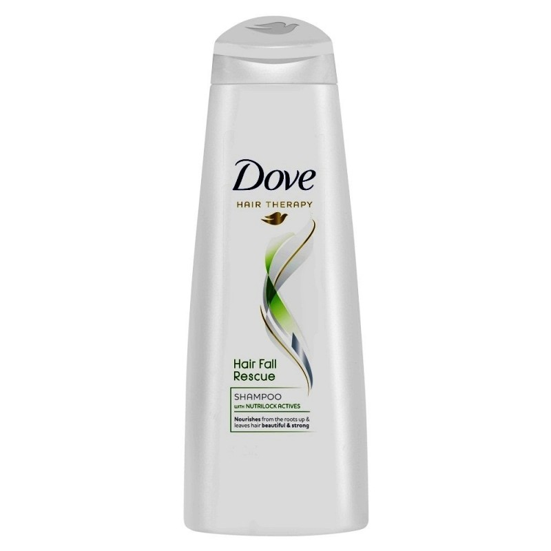 Image result for dove shampoo for hair fall