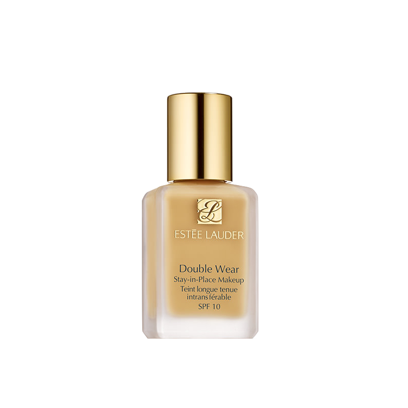 Estée Lauder Double Wear Foundation 2W2 Rattan SPF10