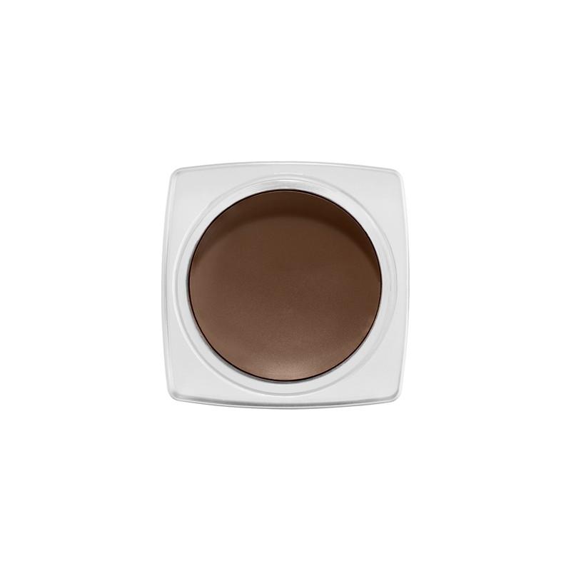 NYX Tame & Frame Brow Pomade Chocolate