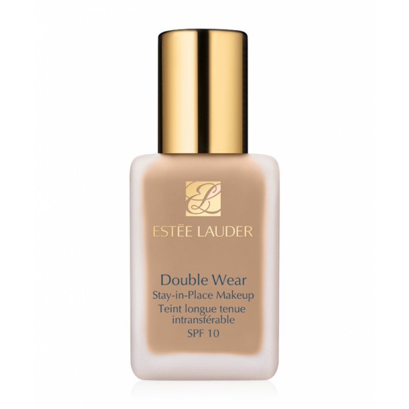 Estée Lauder Double Wear Foundation 1N2 Ecru SPF10