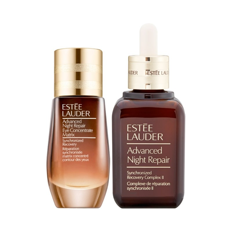 Estée Lauder Advanced Night Repair Serum Set