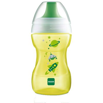 Tåteflasker