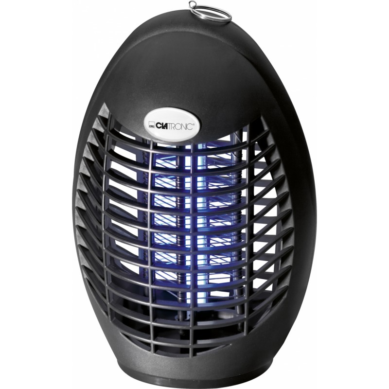 Clatronic IV 3340 Insect Killer Black