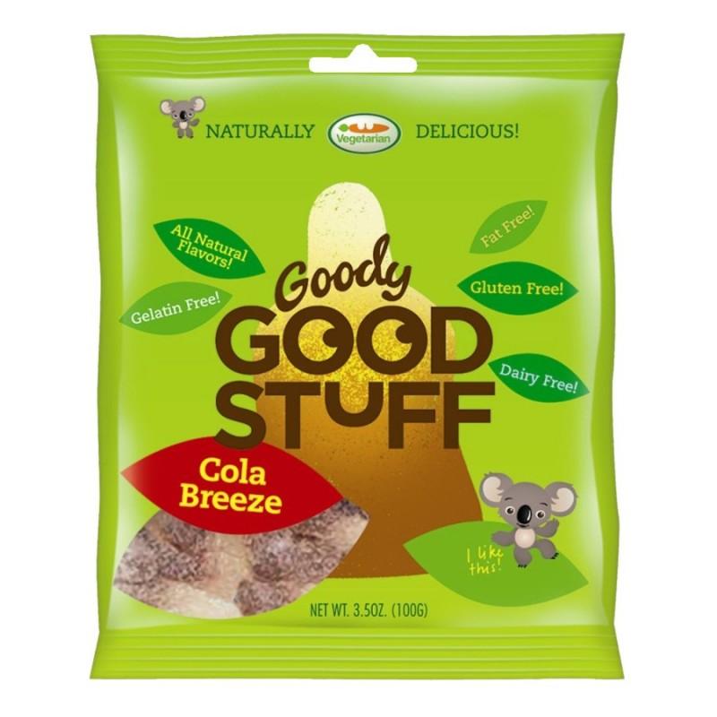 Goody Good Stuff Cola Breeze
