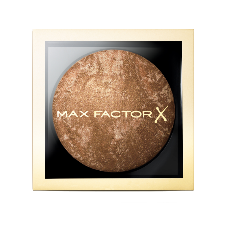 Max Factor Creme Bronzer 05 Light Gold