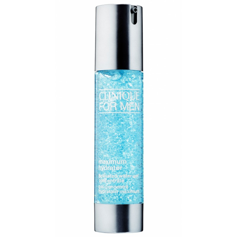 Clinique Men Maximum Hydrator Water Gel