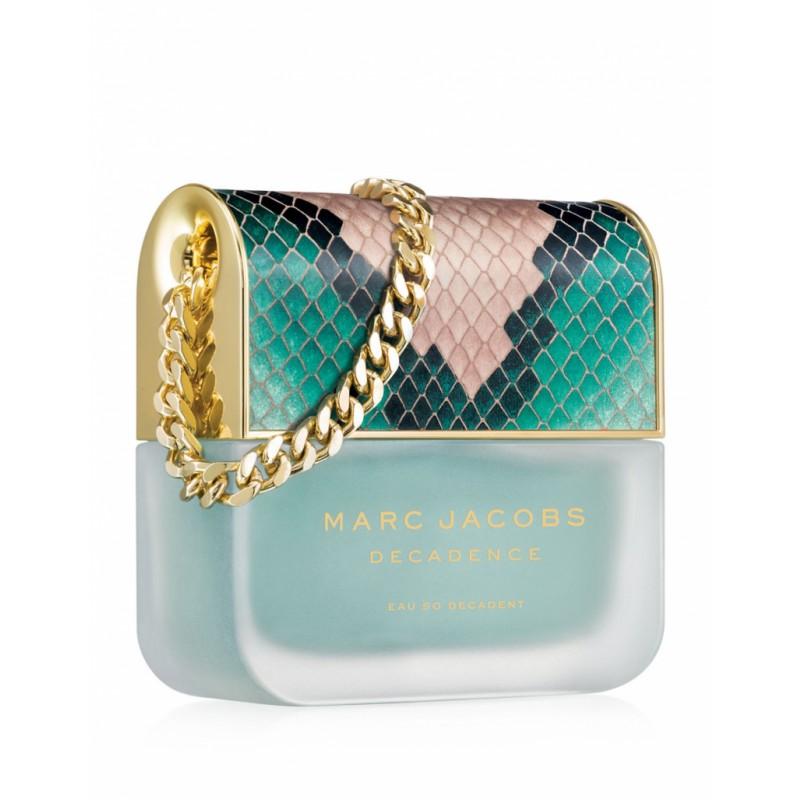Marc Jacobs Decadence Eau So Decadent