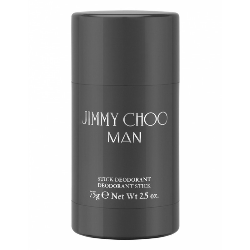 Jimmy Choo Man Deostick