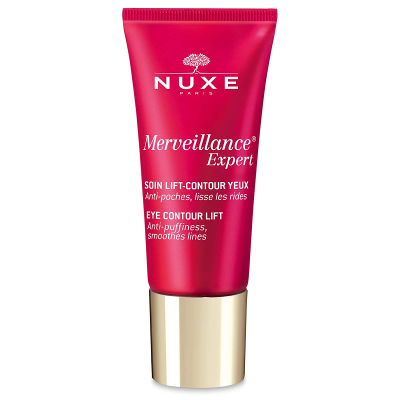 Nuxe Merveillance Expert Lifting Eye Cream