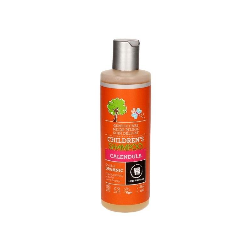 Urtekram Children Shampoo Mild