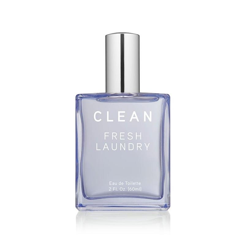 Clean Fresh Laundry Edt 60 Ml 2895