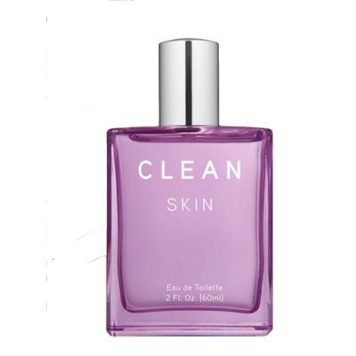 clean parfume mænd