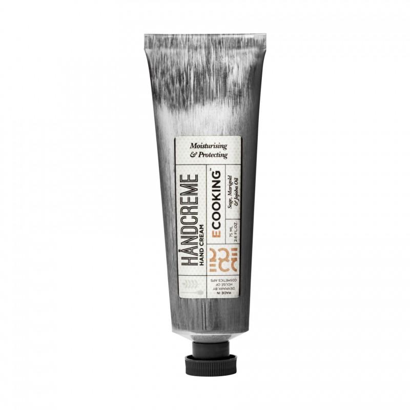 Ecooking Moisturising & Protecting Hand Cream
